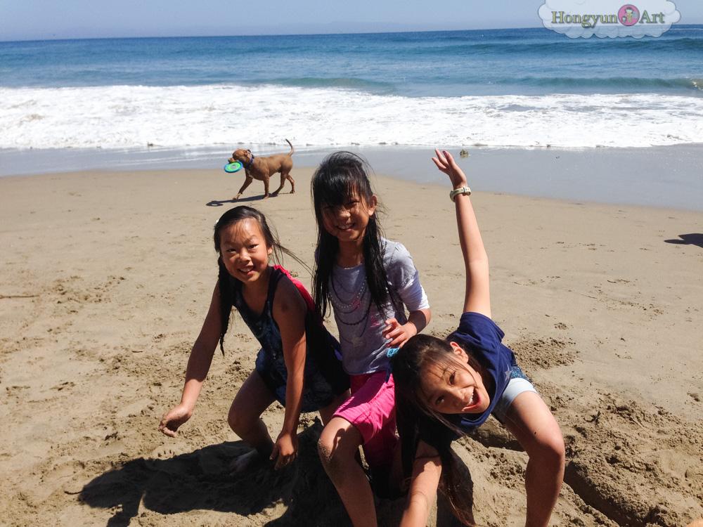 2014-06-Hongyun-Art-Mindy-Comic-Camp-112.jpg