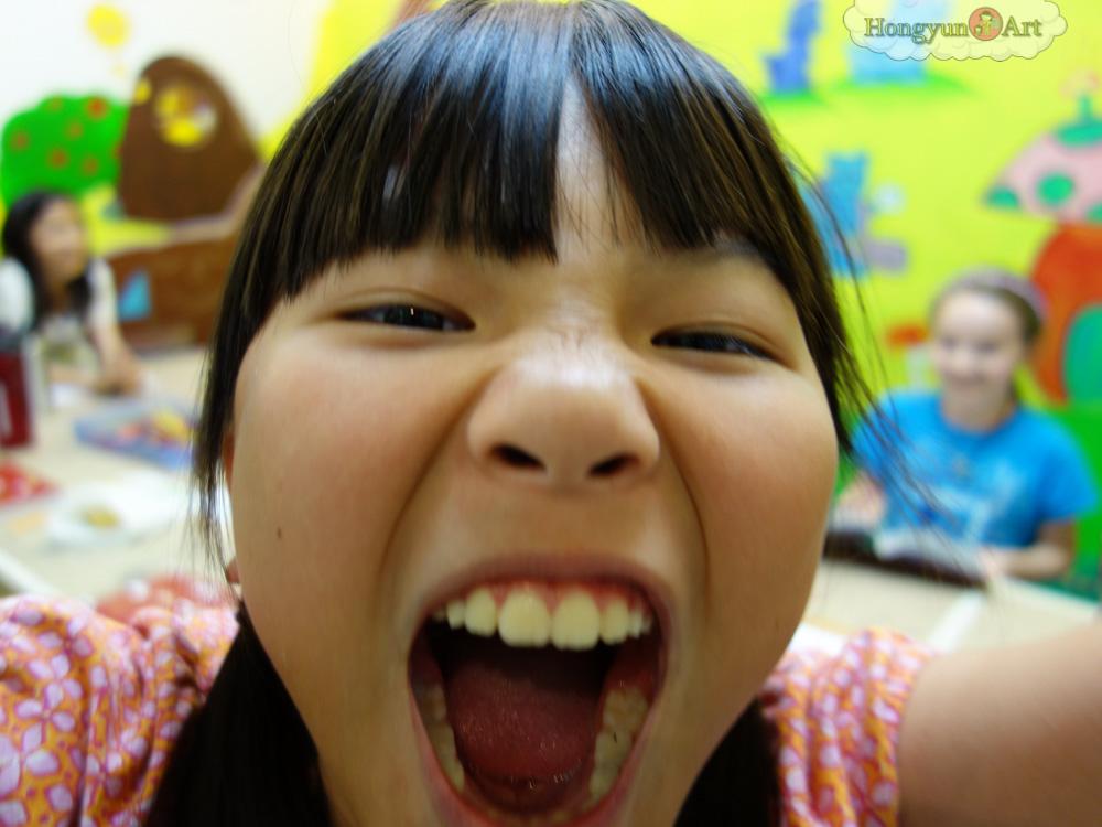 2014-06-Hongyun-Art-Mindy-Comic-Camp-127.jpg