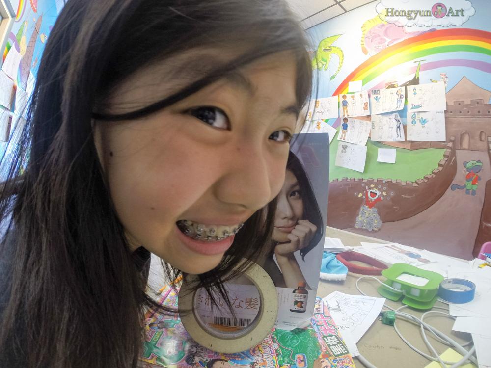 2014-06-Hongyun-Art-Mindy-Comic-Camp-147.jpg