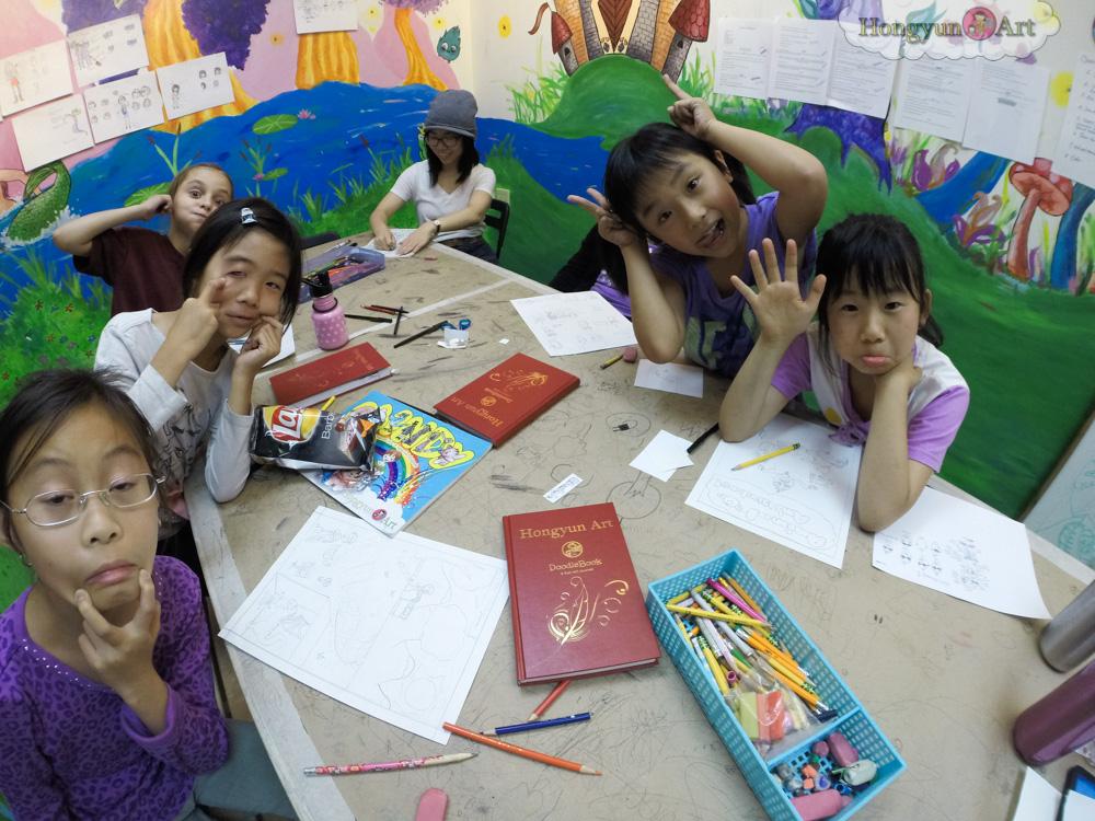 2014-06-Hongyun-Art-Mindy-Comic-Camp-175.jpg