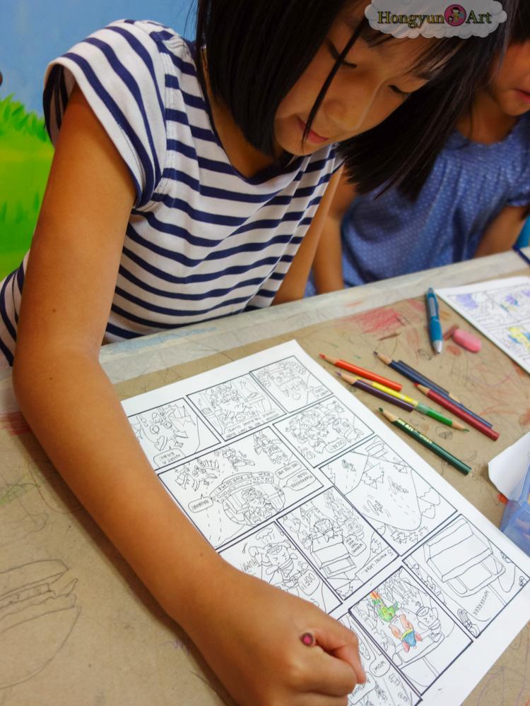2014-06-Hongyun-Art-Mindy-Comic-Camp-195.jpg