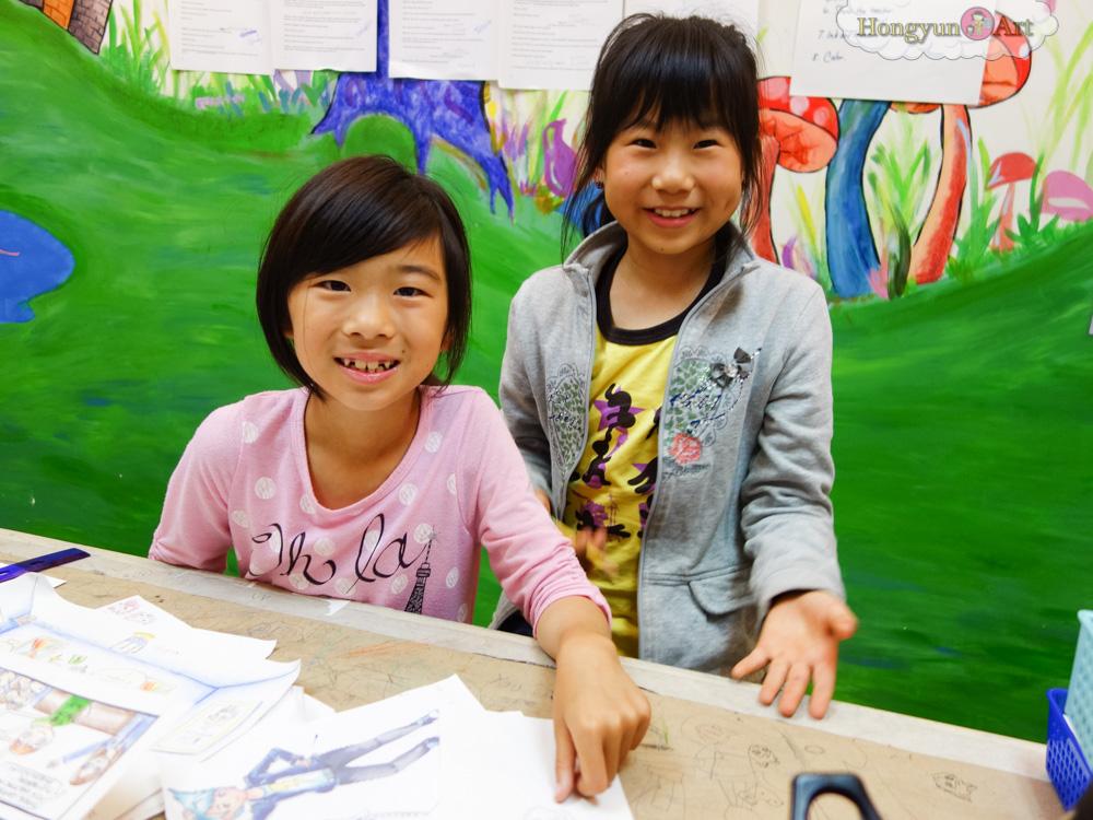 2014-06-Hongyun-Art-Mindy-Comic-Camp-199.jpg