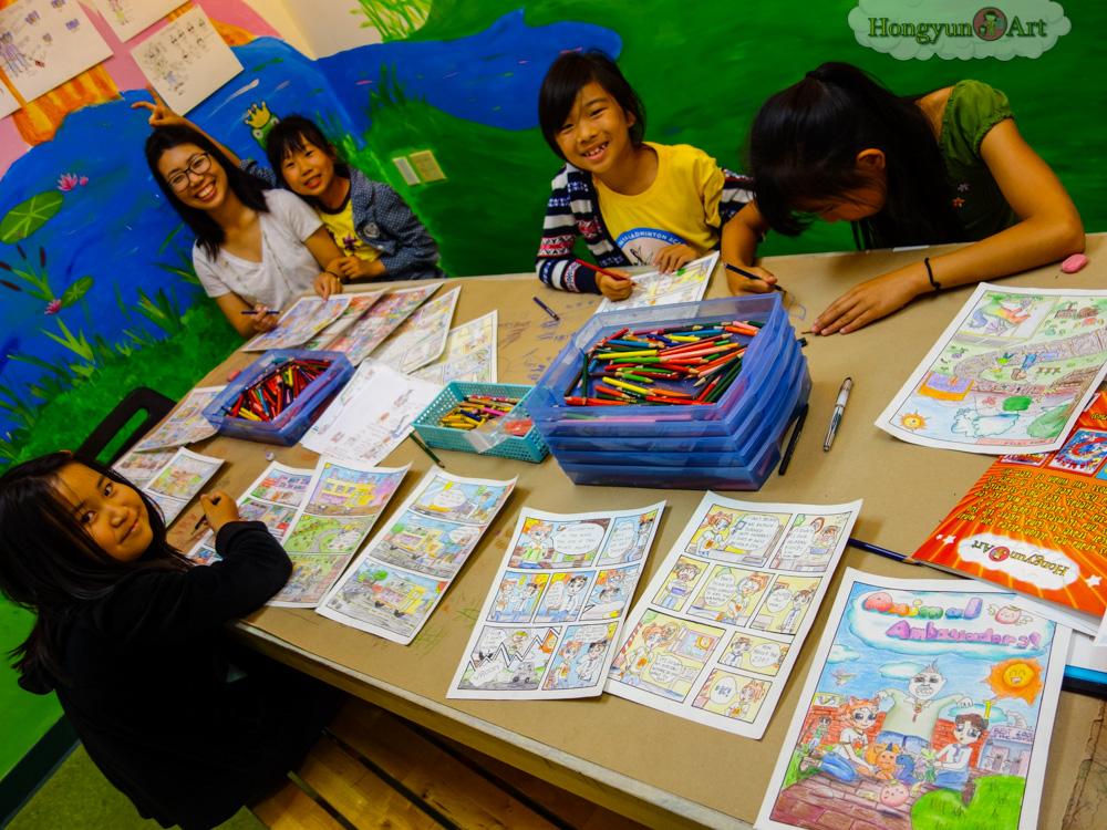 2014-06-Hongyun-Art-Mindy-Comic-Camp-208.jpg