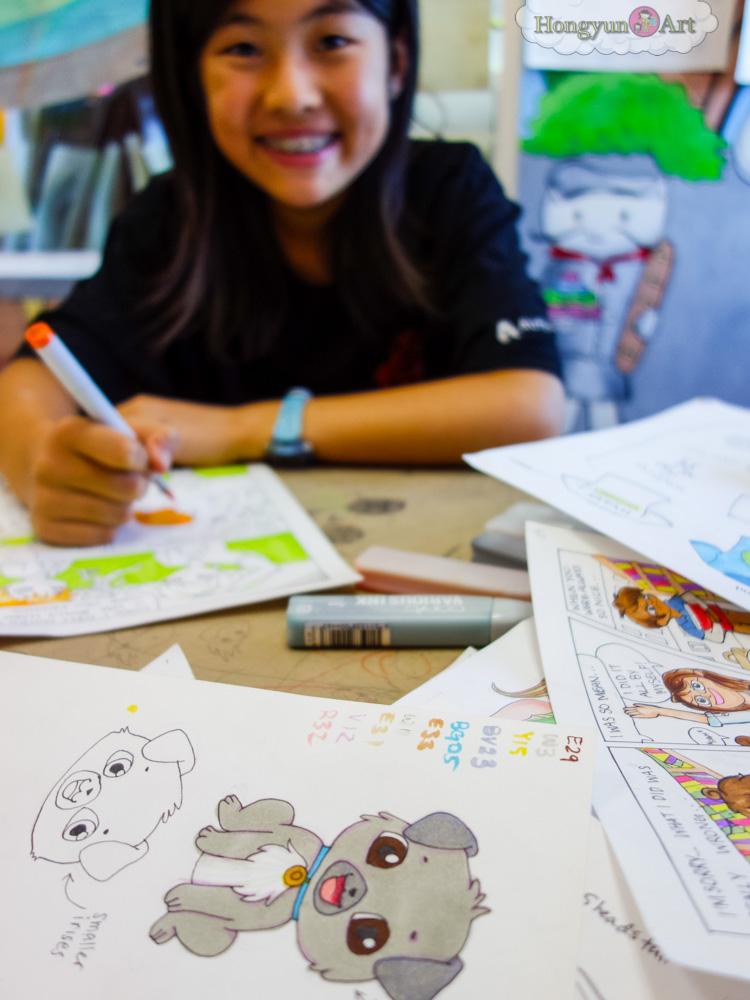 2014-06-Hongyun-Art-Mindy-Comic-Camp-216.jpg