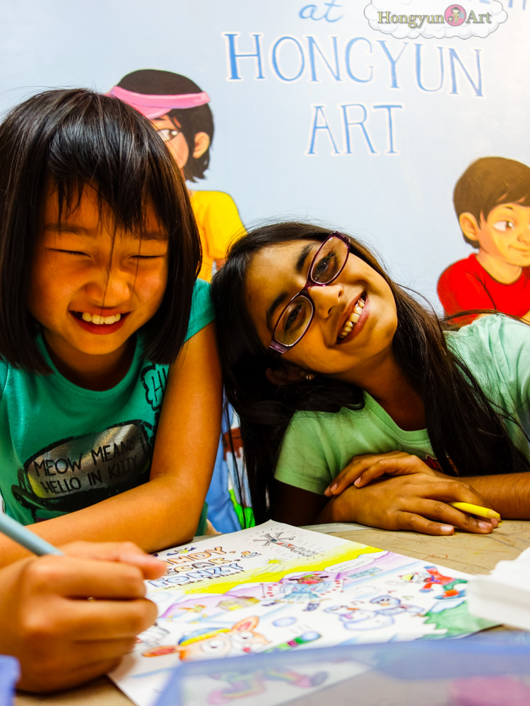 2014-06-Hongyun-Art-Mindy-Comic-Camp-218.jpg