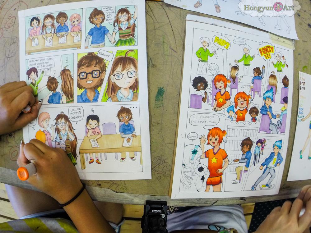 2014-06-Hongyun-Art-Mindy-Comic-Camp-229.jpg