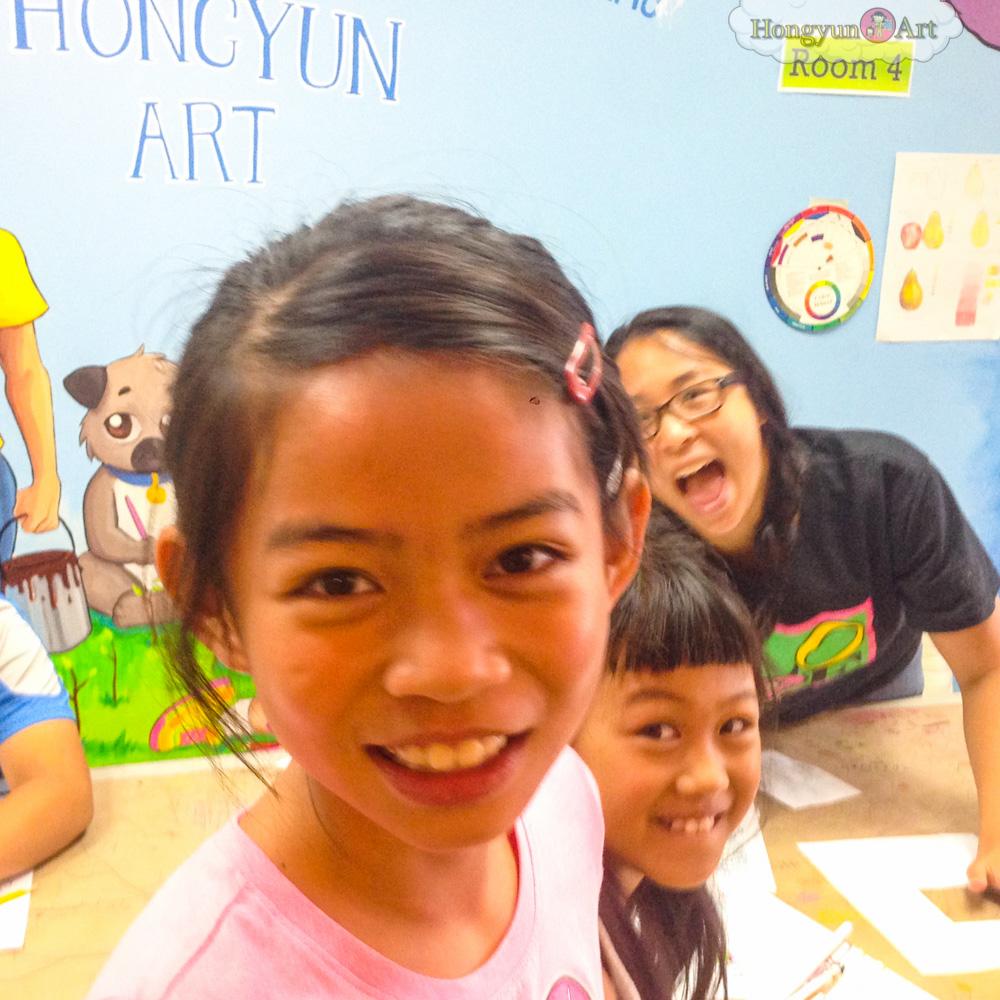 2014-06-Hongyun-Art-Mindy-Comic-Camp-233.jpg