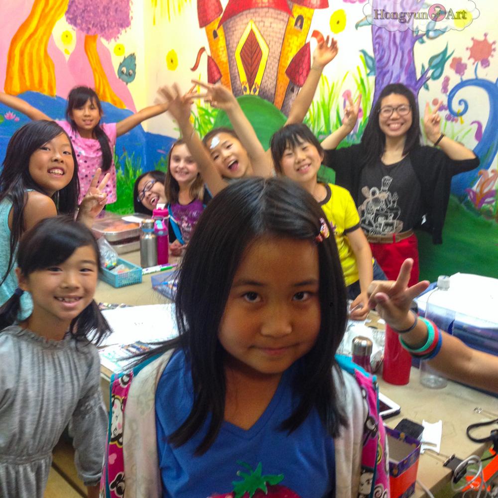 2014-06-Hongyun-Art-Mindy-Comic-Camp-239.jpg