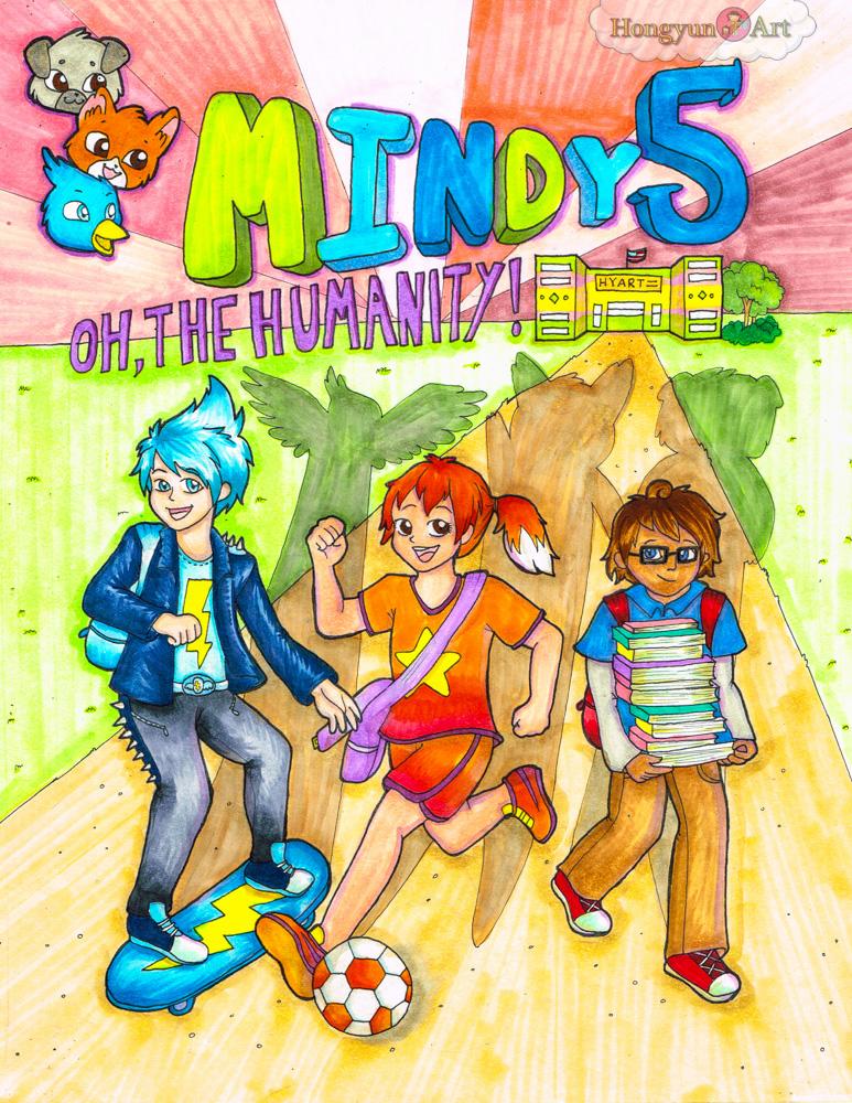 2014-06-Hongyun-Art-Mindy-Comic-Camp-251.jpg