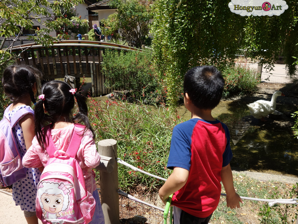 20140707-Hongyun-Art-Summer-Camp-016.jpg