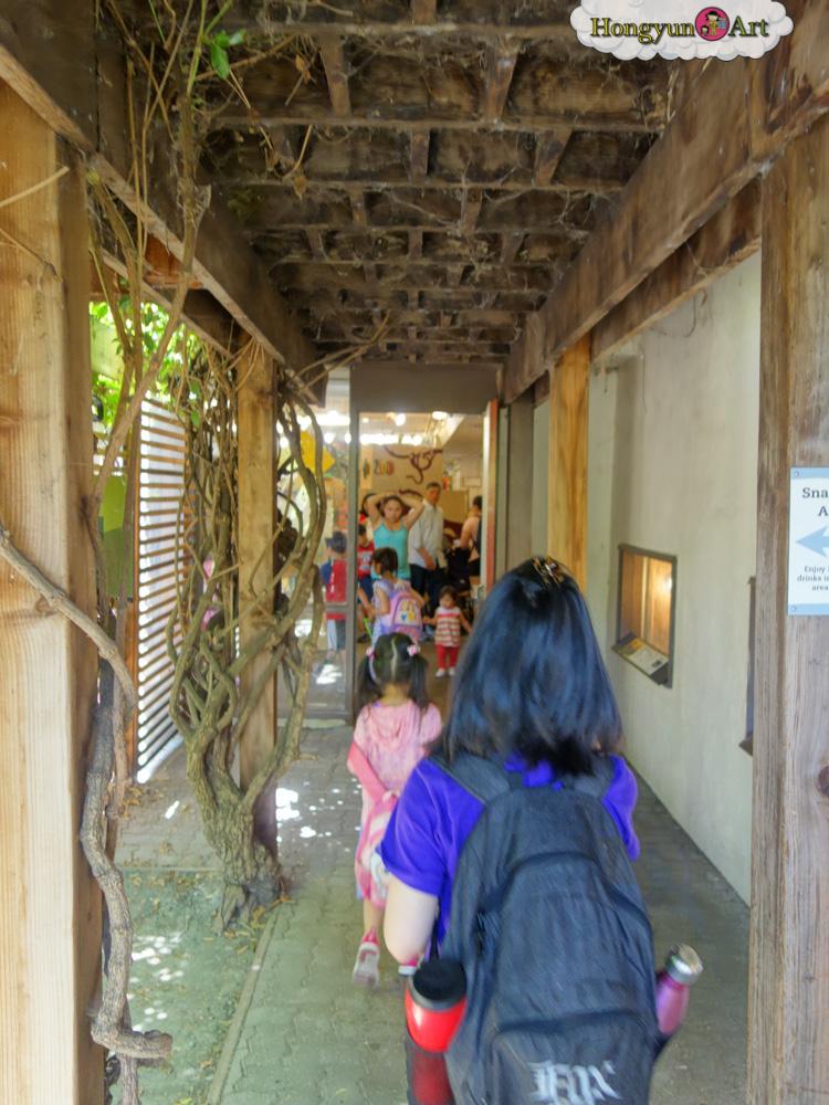 20140707-Hongyun-Art-Summer-Camp-023.jpg