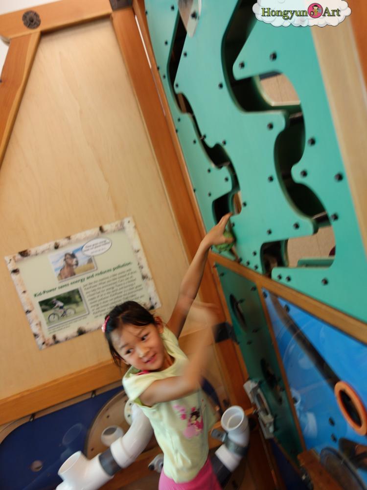 20140707-Hongyun-Art-Summer-Camp-032.jpg
