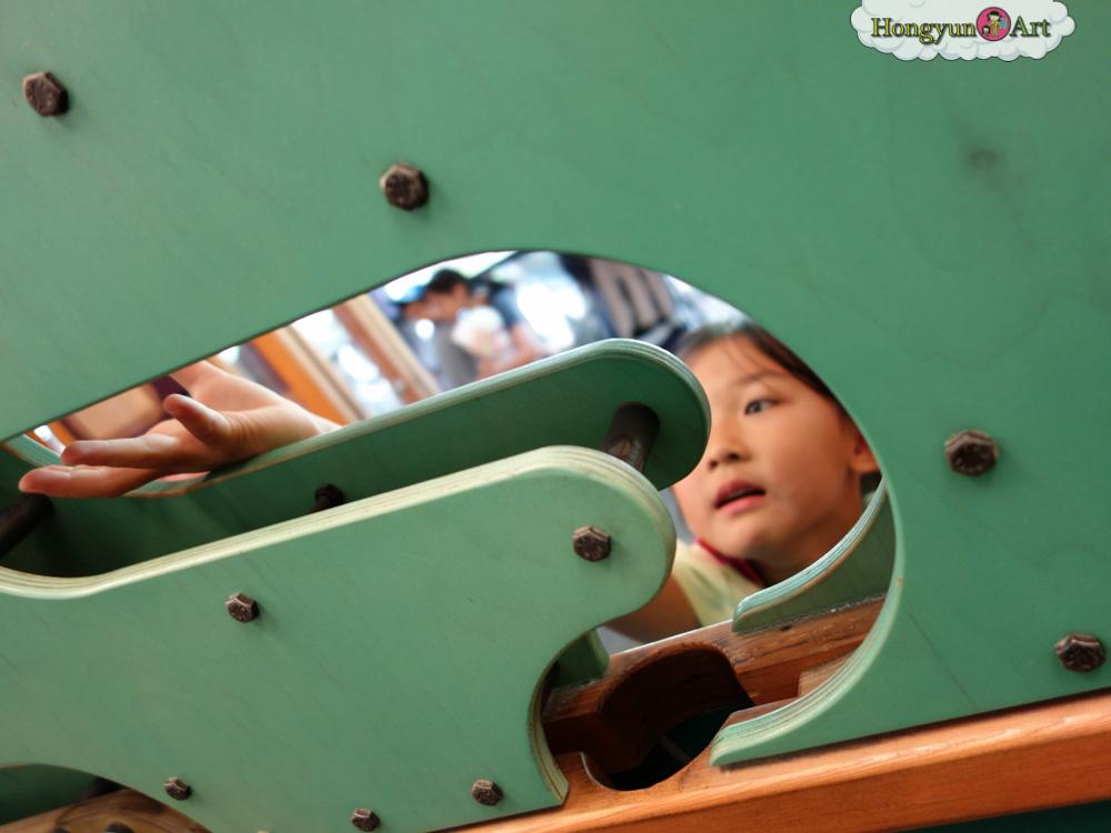 20140707-Hongyun-Art-Summer-Camp-033.jpg