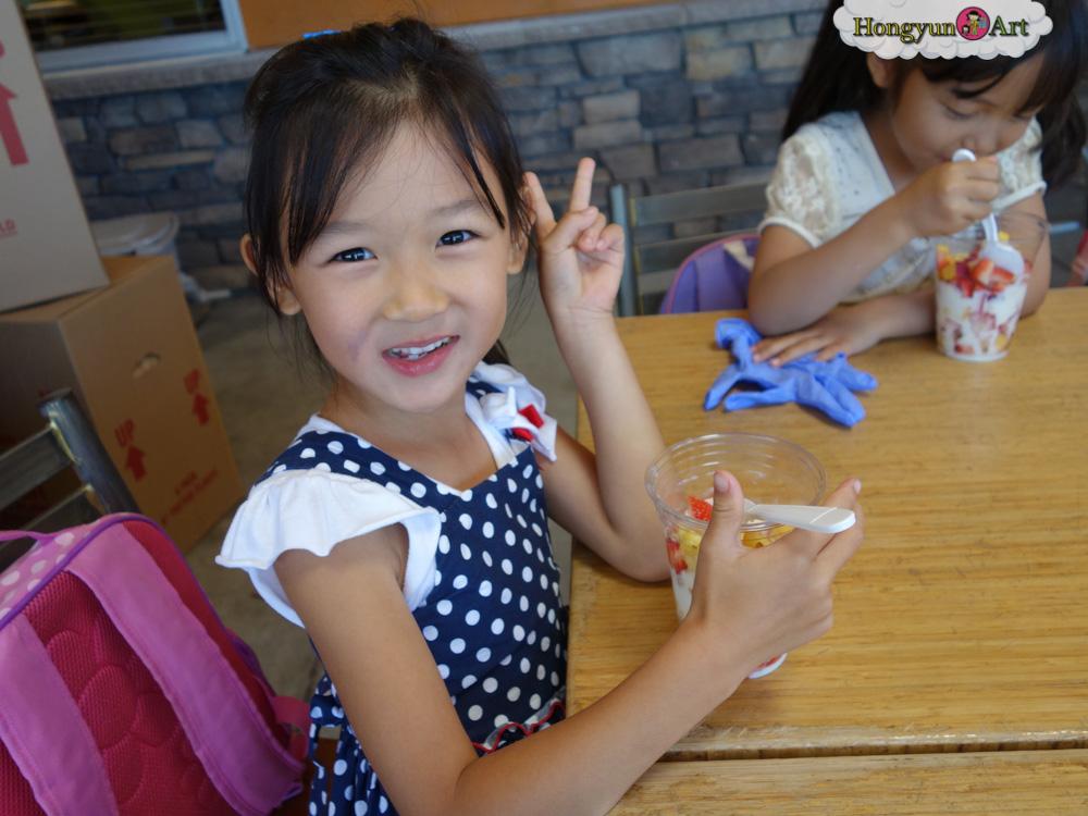 20140707-Hongyun-Art-Summer-Camp-095.jpg