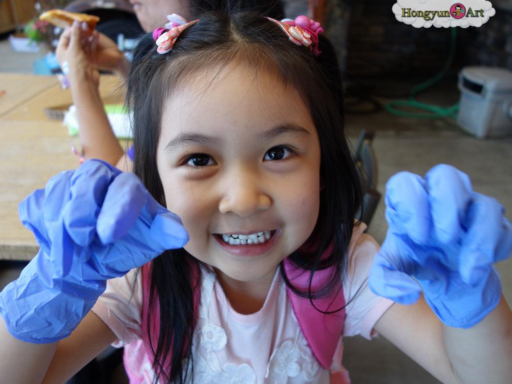 20140707-Hongyun-Art-Summer-Camp-099.jpg