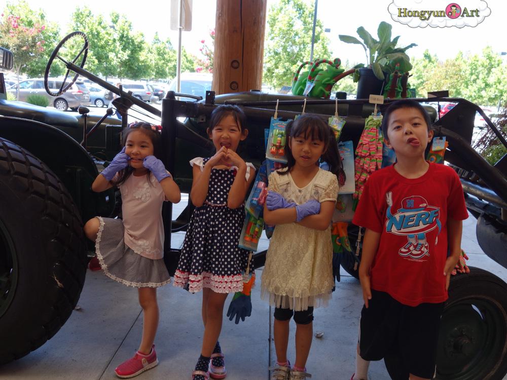 20140707-Hongyun-Art-Summer-Camp-098.jpg