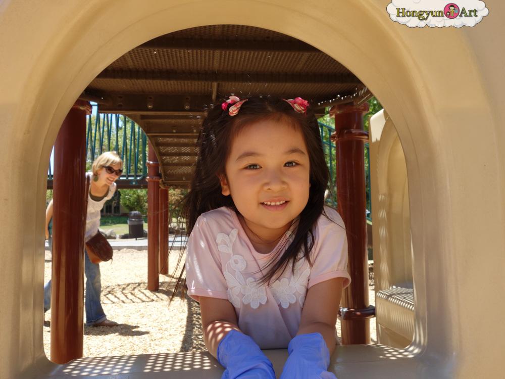 20140707-Hongyun-Art-Summer-Camp-100.jpg