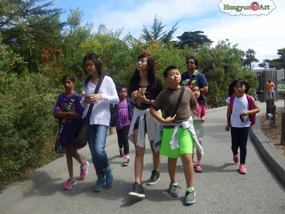 20140721-Hongyun-Art-Summer-Camp-006.jpg