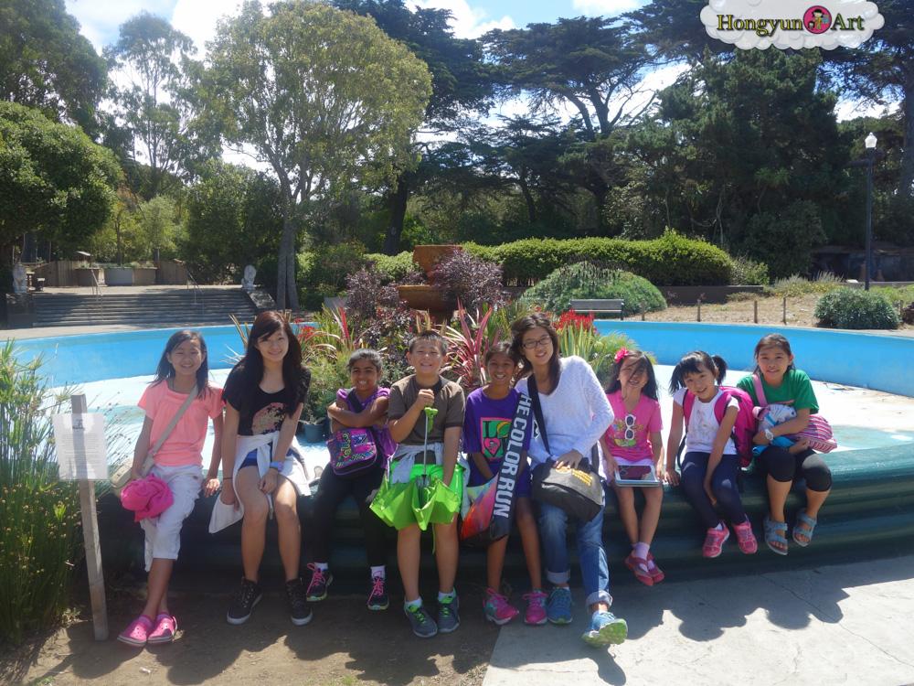 20140721-Hongyun-Art-Summer-Camp-014.jpg