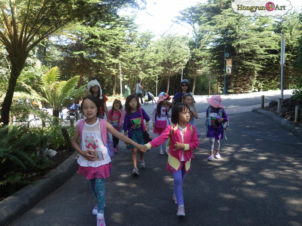 20140721-Hongyun-Art-Summer-Camp-059.jpg