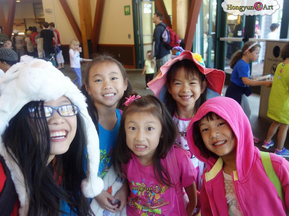 20140721-Hongyun-Art-Summer-Camp-065.jpg