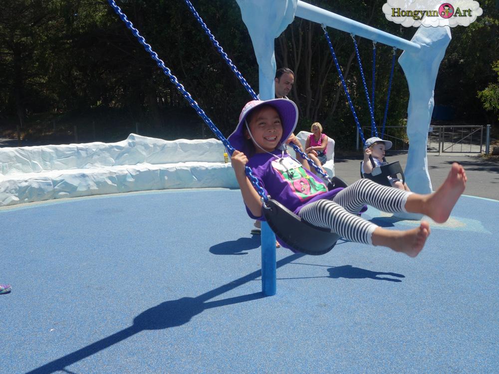 20140721-Hongyun-Art-Summer-Camp-077.jpg