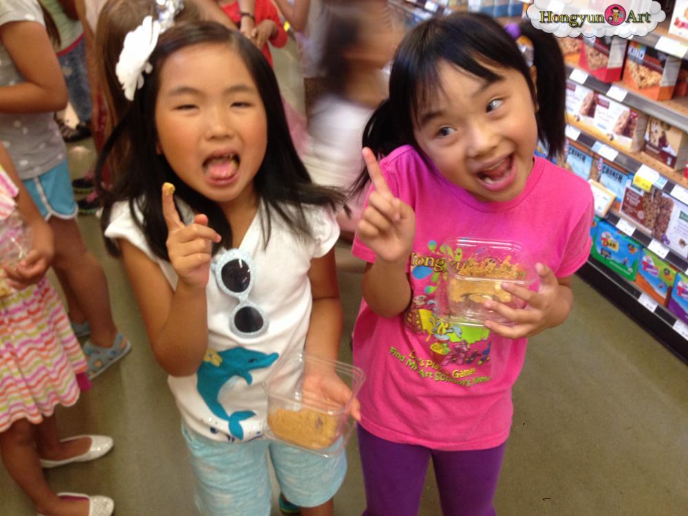 20140721-Hongyun-Art-Summer-Camp-113.jpg