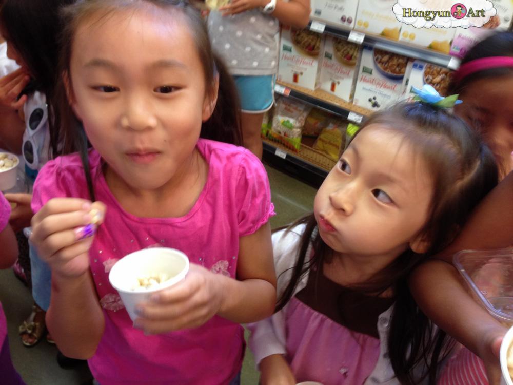 20140721-Hongyun-Art-Summer-Camp-118.jpg