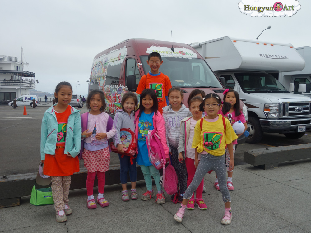 20140804-Hongyun-Art-Summer-Camp-017.jpg