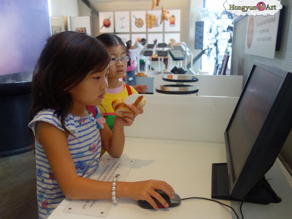 20140804-Hongyun-Art-Summer-Camp-023.jpg