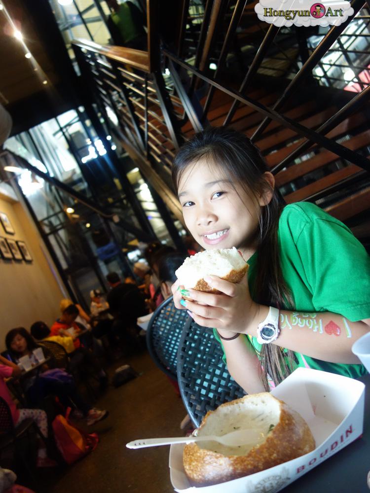20140804-Hongyun-Art-Summer-Camp-034.jpg