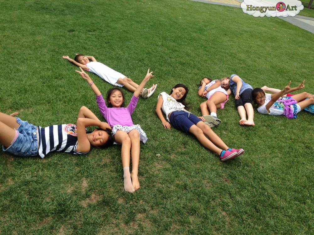 20140804-Hongyun-Art-Summer-Camp-046.jpg