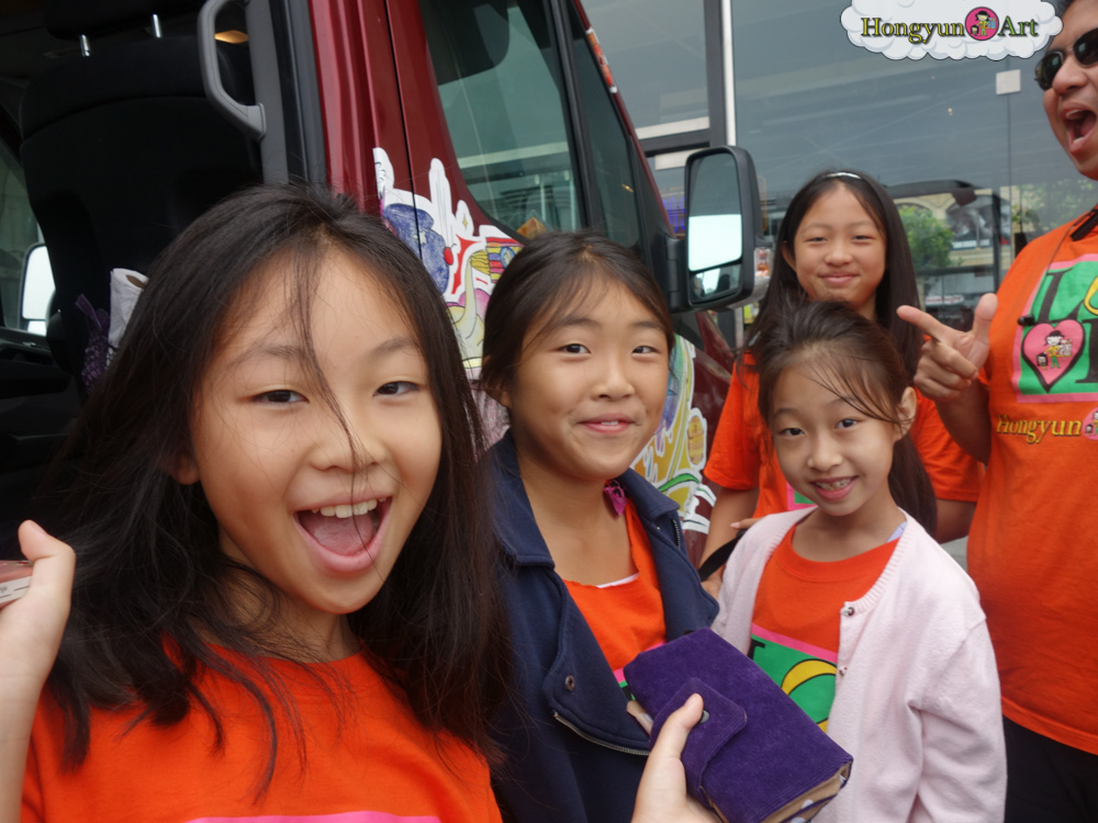 20140804-Hongyun-Art-Summer-Camp-071.jpg