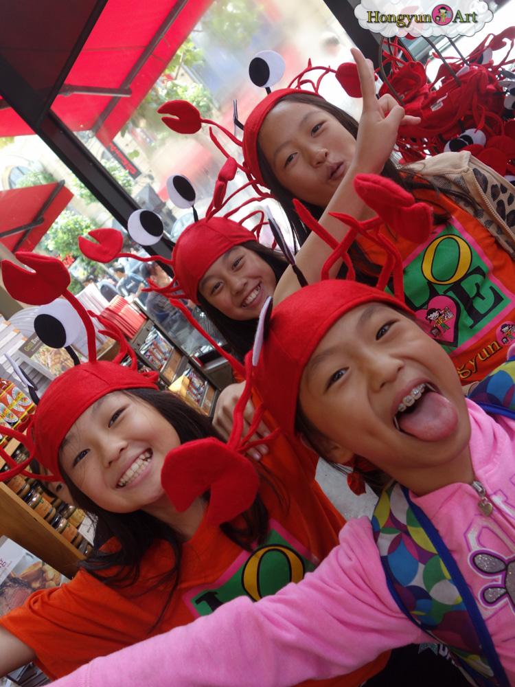 20140804-Hongyun-Art-Summer-Camp-088.jpg