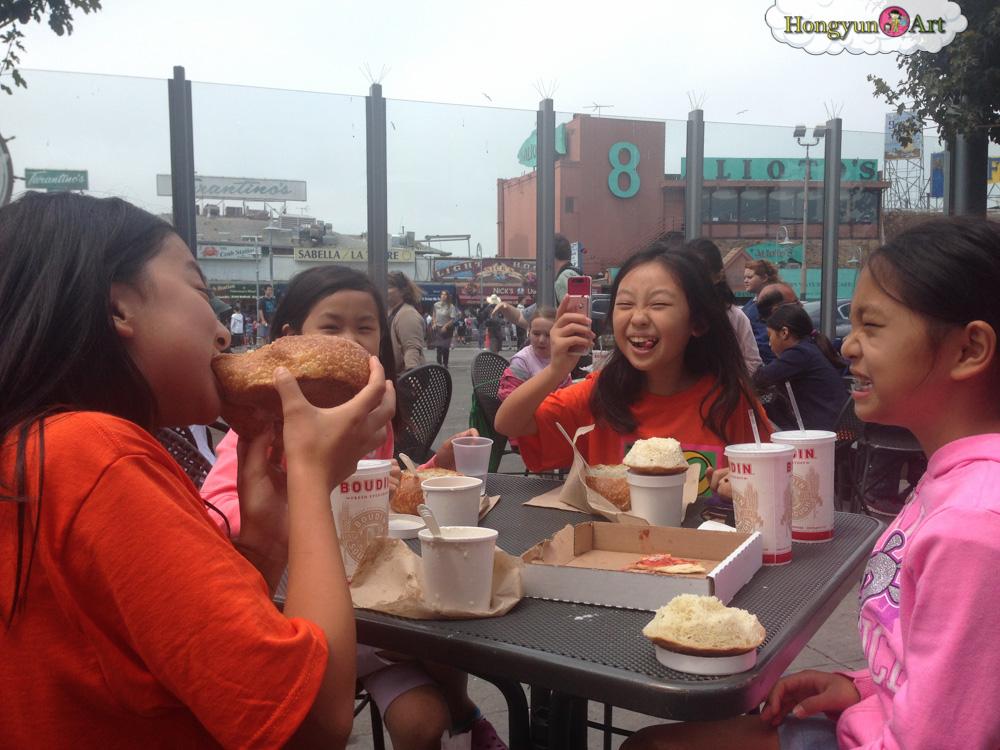 20140804-Hongyun-Art-Summer-Camp-095.jpg