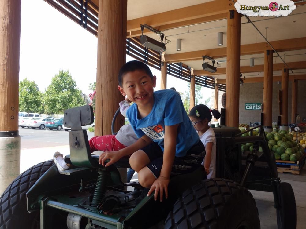 20140804-Hongyun-Art-Summer-Camp-143.jpg