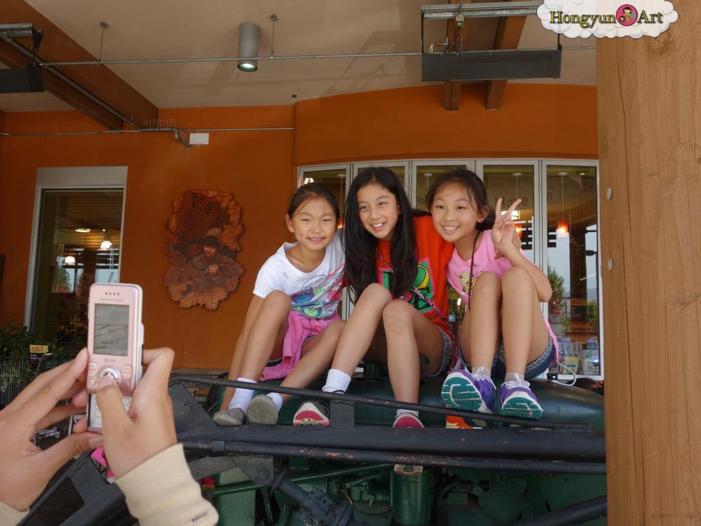 20140804-Hongyun-Art-Summer-Camp-146.jpg