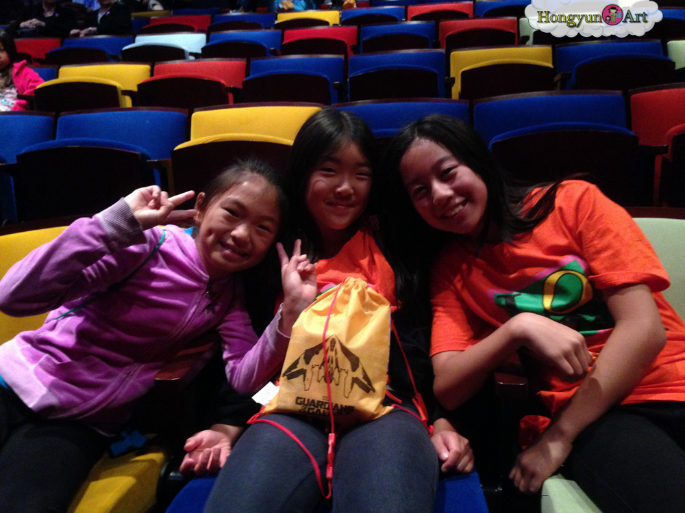 20140811-Hongyun-Art-Summer-Camp-055.jpg
