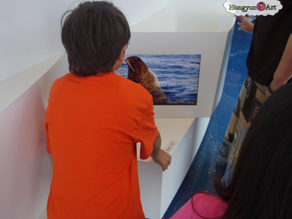 20140811-Hongyun-Art-Summer-Camp-086.jpg
