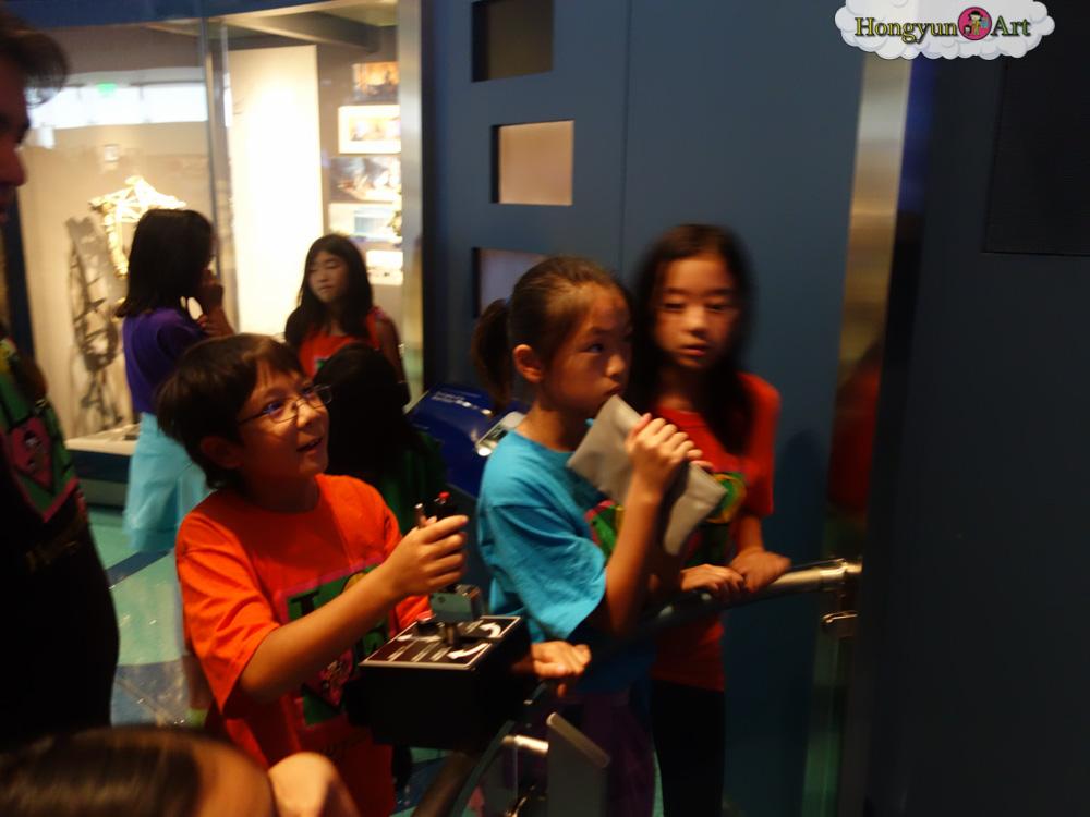 20140811-Hongyun-Art-Summer-Camp-099.jpg