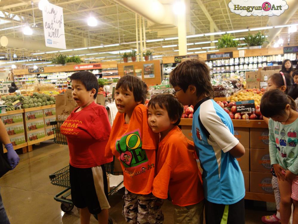 20140811-Hongyun-Art-Summer-Camp-107.jpg