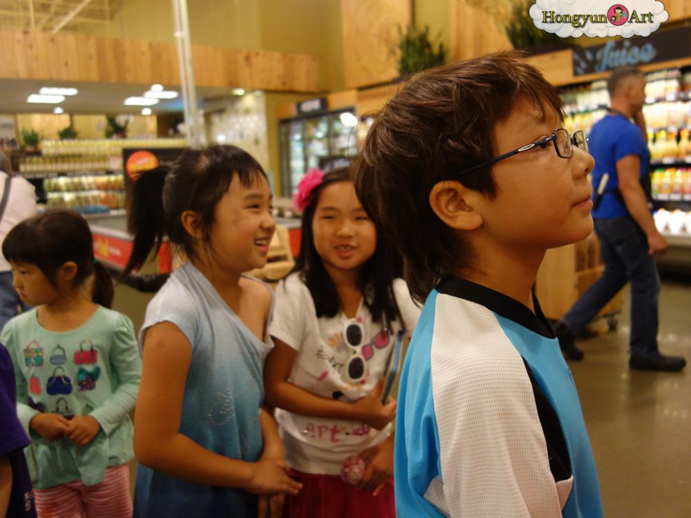 20140811-Hongyun-Art-Summer-Camp-110.jpg