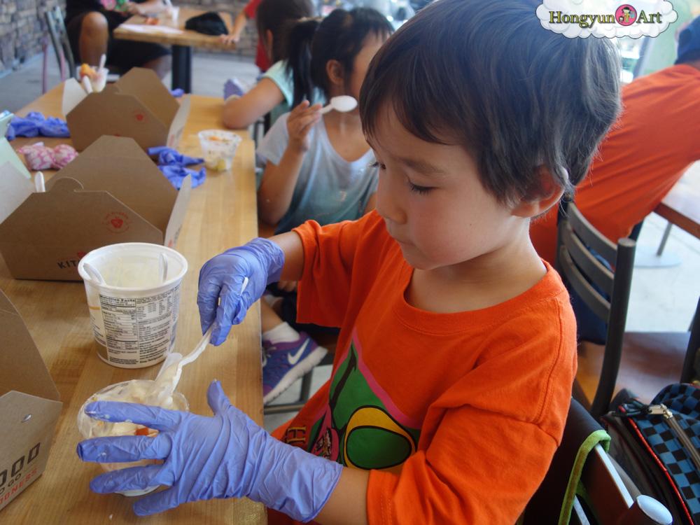 20140811-Hongyun-Art-Summer-Camp-142.jpg