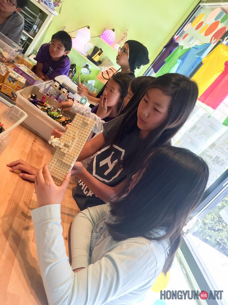 2015-0810-Hongyun-Art-Summer-Camp-005.jpg