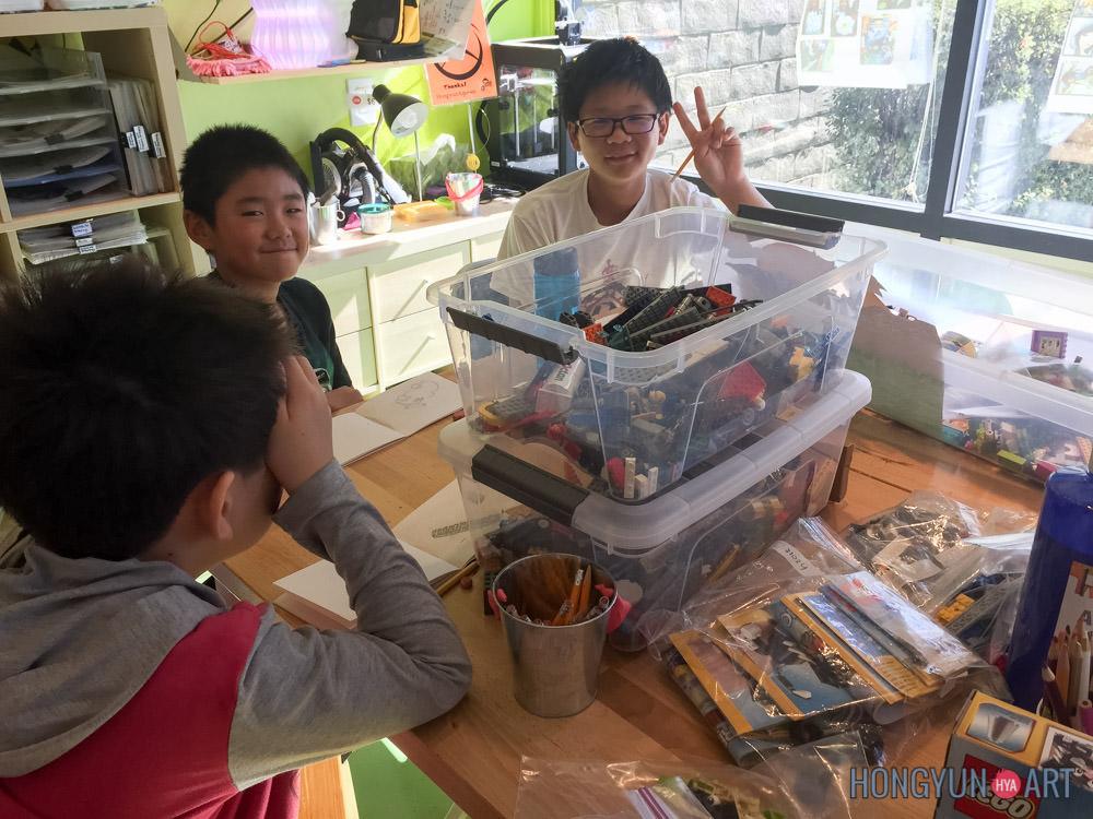 2015-0810-Hongyun-Art-Summer-Camp-041.jpg
