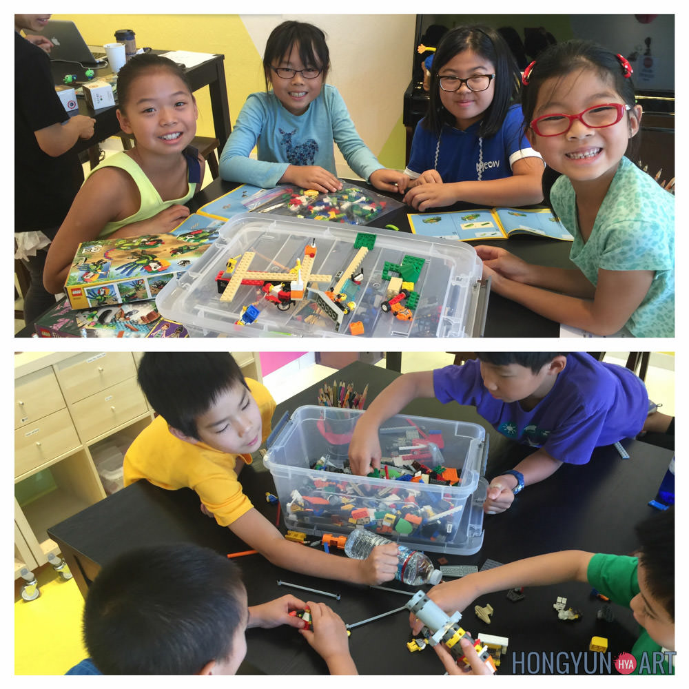 2015-0810-Hongyun-Art-Summer-Camp-100.jpg