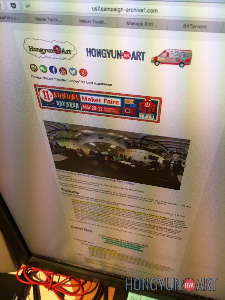201605-Hongyun-Art-Maker-Faire-007.jpg