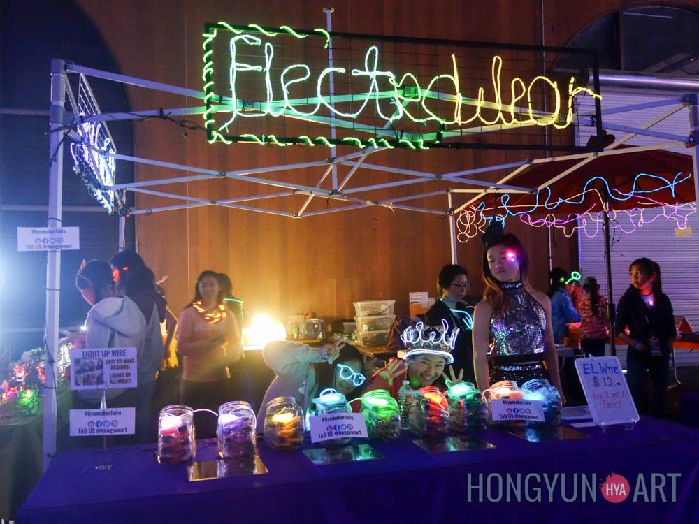 201605-Hongyun-Art-Maker-Faire-028.jpg