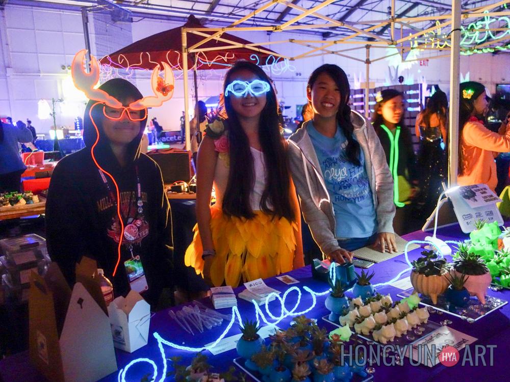 201605-Hongyun-Art-Maker-Faire-031.jpg