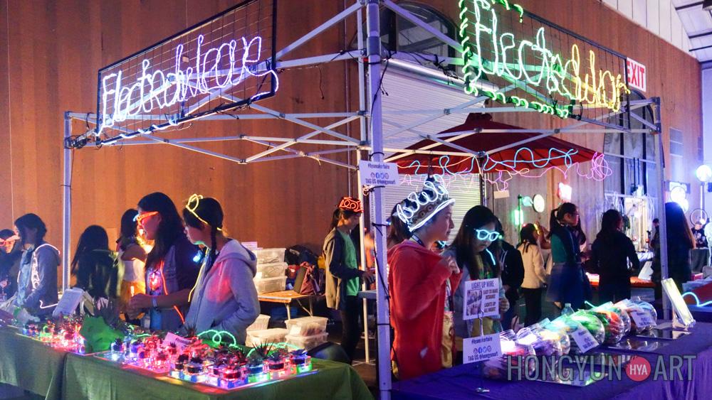 201605-Hongyun-Art-Maker-Faire-033.jpg